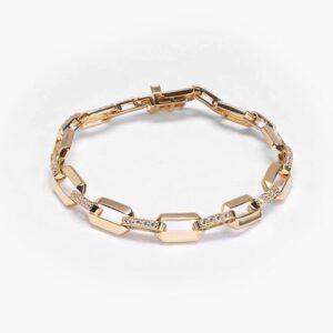 Bracelet Jewellista Fenella
